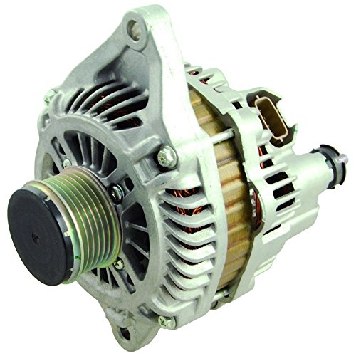 Premier Gear PG-11377 Professional Grade New Alternator