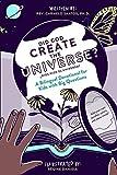 Did God Create The Universe?: A Bilingual