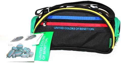United Colors of Benetton compacto cintura/hombro