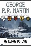 Os Reinos do Caos (Portuguese Edition)