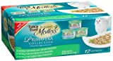 Fancy Feast Elegant Medleys For Cats Primavera Collection 3-ounce Cans Pack Of 24 from Fancy Feast