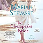 The Chesapeake Bride: The Chesapeake Diaries, Book 11 | Mariah Stewart