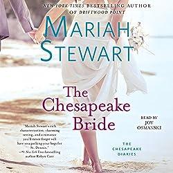 The Chesapeake Bride