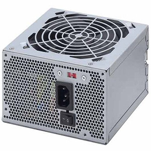 IBM 24P6883 FRU Power Supply - 185Watts - Netvista - Sub 49P2127 - Netvista Desktop