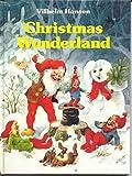 Christmas Wonderland, Vilhelm Hansen, 0517626470