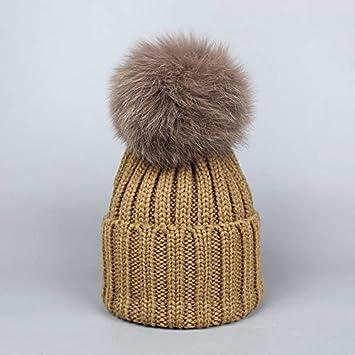 892fddbfc93 Amazon.com  HOKUGA  winter hat - women winter hats - kid winter hat ...