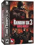 Tom Clancy's Rainbow Six 3: Raven Shield - PC