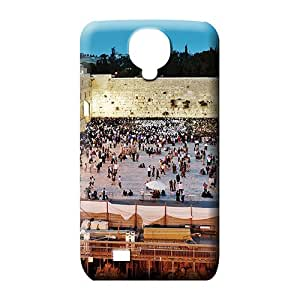 samsung galaxy s4 Extreme Designed Scratch-proof Protection Cases Covers cell phone case the waling wall in jerusalem