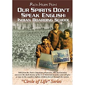 I Don't Speak English movie