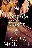 The Gondola Maker