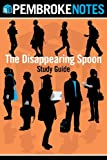 img - for The Disappearing Spoon Study Guide book / textbook / text book