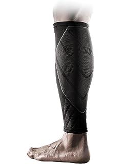 97f1639bcdeb6 NIKE Pro Combat Calf Sleeve: Amazon.co.uk: Sports & Outdoors