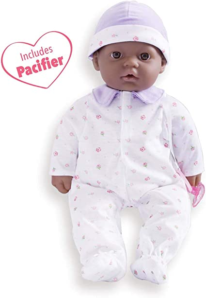 fits less than 1.5 lbs for reborn doll or sculpts 3 Ultra Preemie Size Diapers