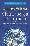 Colección Abundancia Astrológica - Situarse en el Mundo, Andrea Valeria, 0147512379