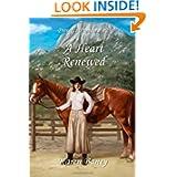 A Heart Renewed: Prescott Pioneers