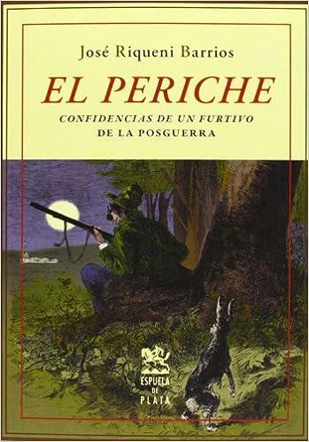 El Periche (Otros títulos)