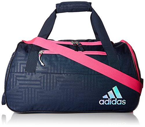 adidas-squad-iii-duffel-bag-one-size-collegiate-navy-shock-pink