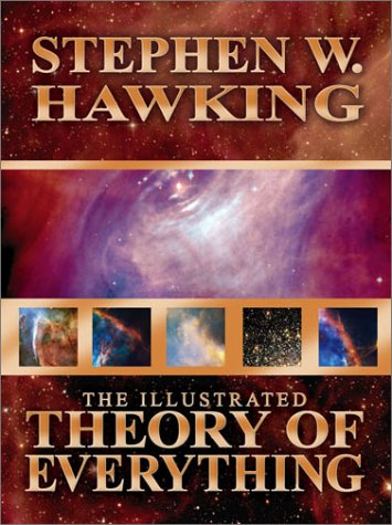 Pdf Math The Illustrated Theory of Everything: The Origin and Fate of the Universe