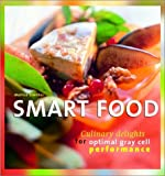 Smart Food, Marlisa Szwillus, 1930603800