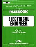 Electrical Engineer, Jack Rudman, 0837302218