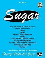 George Benson [With CD (Audio)]: 165 (Jazz Play