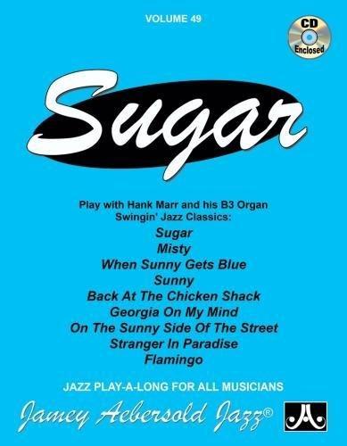 George Benson [With CD (Audio)]: 165 (Jazz Play Along)