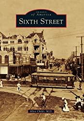Sixth Street (Images of America)