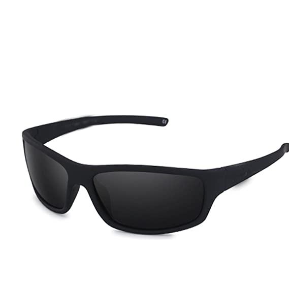 Amazon.com: 20/20 Optical Brand 2017 New Polarized ...