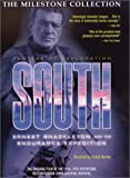 South - Ernest Shackleton and the Endurance Expedition