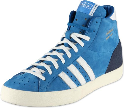 Adidas Basket Profi OG G60893, Baskets Mode Homme