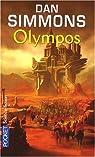 Olympos par Simmons