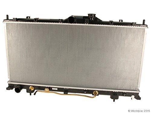 Koyo Cooling W0133-1780597 Radiator ()