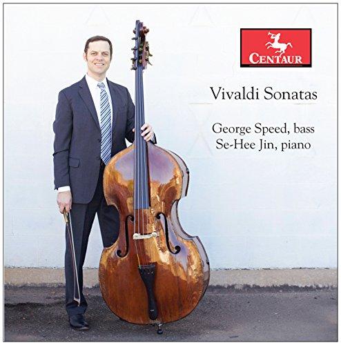 Vivaldi: Sonatas - Vivaldi Download Music
