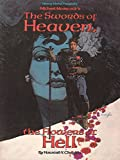 Swords of Heaven, the Flowers of Hell (Michael Moorcock)