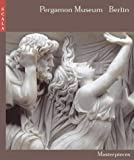 Pergamon Museum Berlin, Scala Publishing Staff, 1857593324