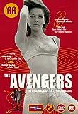 Avengers '66: Vol. 1