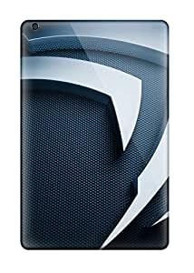 New OvenTikader Super Strong Minimin2nvidia Cases Covers For Ipad Mini
