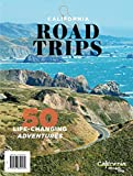 Search : California Road Trips: 50 Life-Changing Adventures