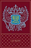 img - for War and Peace book / textbook / text book