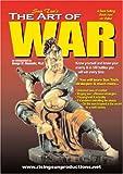 Sun Tzu's The Art Of War -d