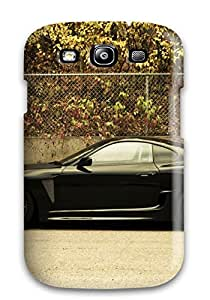 Toyota Supra 3 Awesome High Quality Galaxy S3 Case Skin
