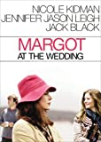 Margot at the Wedding poster thumbnail