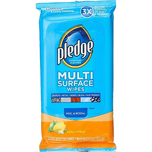 pledge-multi-surface-everyday-wipes-25-ea-pack-of-2