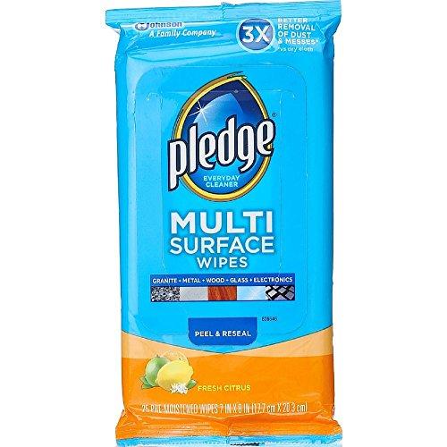 pledge-multi-surface-everyday-wipes-25-ea