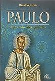img - for Paulo - Apostolo Dos Gentios book / textbook / text book