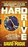 Hard Drive, David Pogue, 0441002552