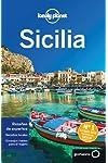 https://libros.plus/sicilia-4/