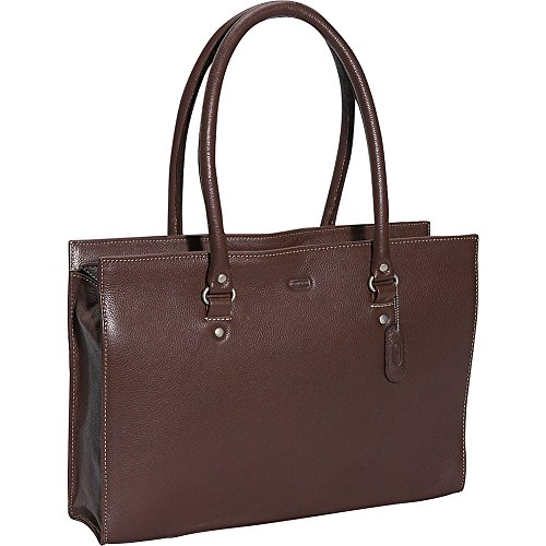 leatherbay-allison-leather-handbagdark-brownone-size