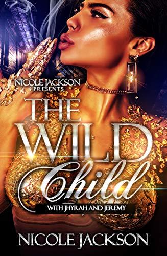 81ea4c5ac08c The Wild Child