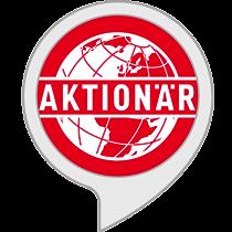 Der Aktionär Börse Aktuell Amazonde Alexa Skills